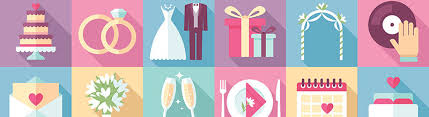 7 tips to finding outstanding wedding vendors commodore