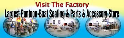 everythingpontoon com pontoon seats seating and furniture