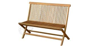 new step by step plan for garden teak furniture bagoes teak