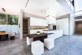 cuisine d architecte cuisine d architecte great architecte duintrieur vue cuisine