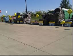 tire kingdom black friday sales find out what is new at your centerville walmart supercenter