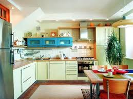 kitchen decorating sleek kitchen designs modern small kitchen