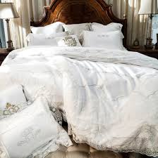 popular french bedding buy cheap french bedding lots from china