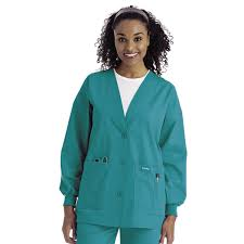 warm up scrub jacket and landau scrubs discounted shop here