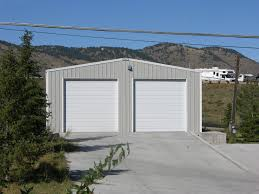 Overhead Doors Prices National Supplier Of Commercial Overhead Doors Sectional Doors