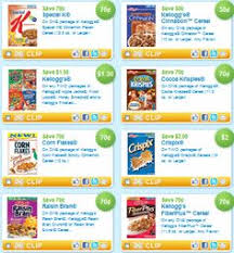 printable grocery coupons ottawa vitafusion discount coupons free discount coupon pinterest