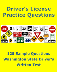 best 20 drivers license exam ideas on pinterest drivers license