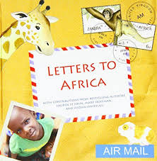 Barnes And Noble Postcards 13 Best Books Containing Letters And Postcards Images On Pinterest