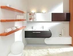 unusual bathroom mirrors decoration unusual bathroom vanities vanity tops with sink granite