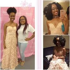 becca u0027s closet free prom dresses