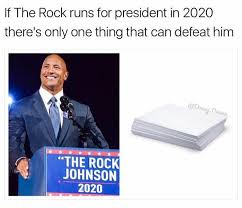 Political Memes - political memes home facebook