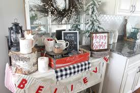 decorate with target dollar spot decor farmhouse