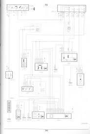 citroen xm forum u2022 view topic cruise control wiring diagram