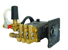 replacement pressure washer pumps for honda pressure washers be
