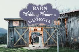 ga wedding venues the wheeler house wedding venue justen clay