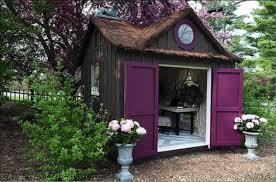 she sheds for sale she sheds shed windows and more 843 393 1820