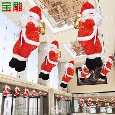 china electric santa claus china electric santa claus shopping