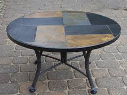 outdoor mosaic accent table furniture mosaic accent table outdoor lovely dragonfly mosaic black
