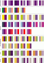 colours that go with purple bathroom colors that go with purple what color curtains go with