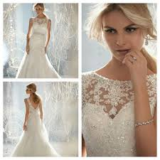 wedding dresses for hire gowns for hire sale