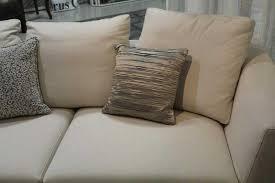 comment nettoyer un canap en tissus comment nettoyer un canapé en tissu des solutions efficaces