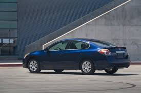 nissan altima coupe manual image seo all 2 altima nissan post 9