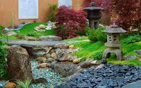 japanese garden japanese garden archives a yard a half landscaping cooperative