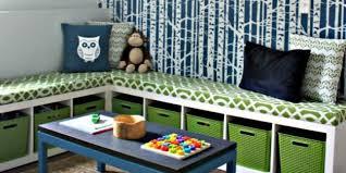 Bookcase To Bench 11 Ways To Dress Up Ikea U0027s Iconic Bookcase Before It U0027s Gone