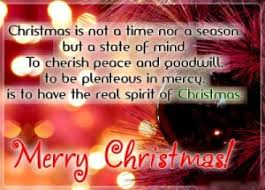 25 best christmas quotes and wishes quotes hunter quotes
