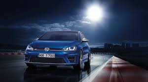 volkswagen golf wallpaper r wallpaper