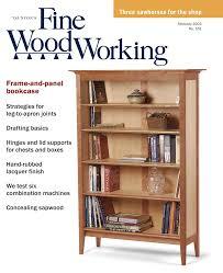 161 u2013jan feb 2003 finewoodworking