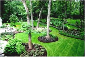 Cheap Landscaping Ideas For Backyard Backyards Idea For Backyard Backyard Design Ideas For Small