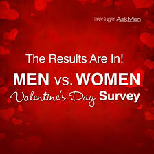 valentines for men the gift men want women want a dinner what men