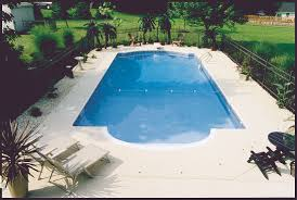 crystal pools inground pools design installation u0026 service