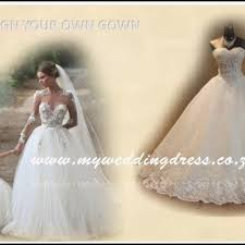 where can i resell my wedding dress sell wedding dress lovely should i sell my wedding dress preowned