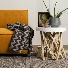 quirky end tables captivating quirky side tables pictures best idea home design