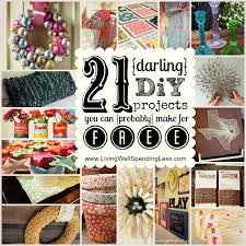 easy diy projects easy diy projects for homecreative diy project ideas with easy and