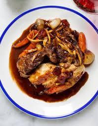 midi en recettes cuisine spécialités midi pyrénées cuisiner comme en midi pyrénées à