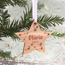 christmas and celebration decorations at betsy benn