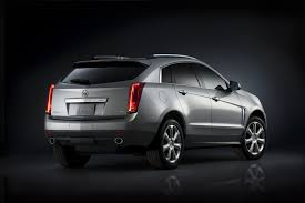 cadillac small suv small cadillac suv to arrive four years from now ceo says