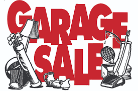 garage design growth garages for sale garages garages for