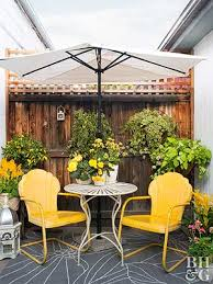 Small Backyard Ideas On A Budget Cheap Backyard Ideas