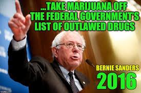 Legalize Weed Meme - legalize marijuana memes the grasshopper