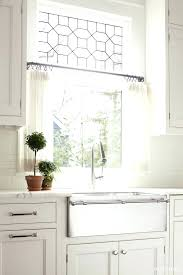 country kitchen curtains ideas kitchen curtains size of country modern kitchen