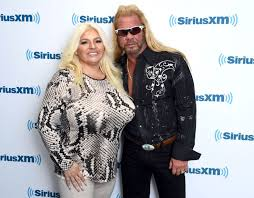 dog the bounty hunter s beth chapman diagnosed with throat cancer