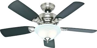 hunter light kit lowes light kit for hunter ceiling fan lowes fans with lights ideas home