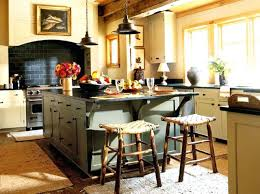 green kitchen islands kitchen island green kitchen island islands distressed green