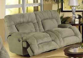 Catnapper Power Reclining Sofa Catnapper Reclining Chaise Jackpot Power Reclining Chaise Sofa In