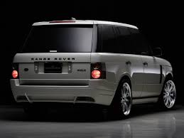 modified 2015 range rover wald international range rover vogue cars modified 2002 wallpaper