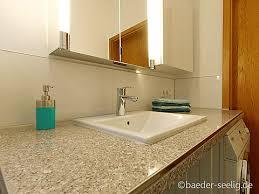 badezimmer hamburg kleines badezimmer mit waschmaschine 4 qm bäder seelig